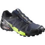 Salomon Speedcross 4 Nocturne GTX