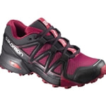 Salomon Speedcross Vario 2 Women