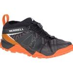 Merrell Avalaunch Tough Mudder W