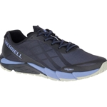 Merrell Bare Access Flex W