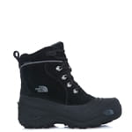 The North Face Youth Chilkat Lace 2