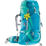 Deuter ACT Lite 35 + 10 SL