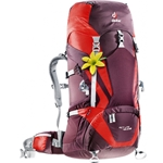 Deuter ACT Lite 45 + 10 SL