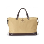 Henri Lloyd Alton Overnighter Bag