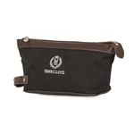 Henri Lloyd Alton Wash Bag