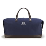Henri Lloyd Alton Weekend Bag