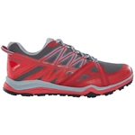 The North Face M's Hedgehog Fastpack Lite II GTX