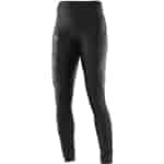 Salomon Intensity Long Tight Women