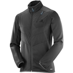 Salomon Pulse Warm Jacket