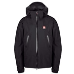 66 North Snaefell Jacket