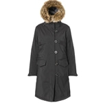 66 North Snaefell Vegan Parka Women
