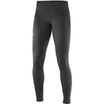Salomon Agile Long Tight Women