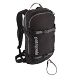 Patagonia Snow Drifter - 20L