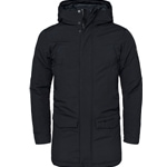 Sail Racing Arctic Parka