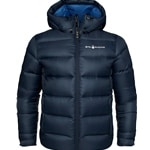 Sail Racing Gravity Down Jacket