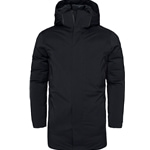 Sail Racing Race Coat