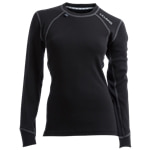 Ulvang Thermo Round Neck Ws