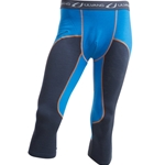 Ulvang Training 3/4 Pant Ms