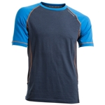 Ulvang Training Short Sleeve Ms