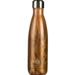 Caliz Vacuum Bottle, 500 ml