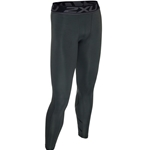 2XU Accelerate Print Compression Tights M