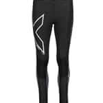 2XU G2 Wind Defence Compression Tights W