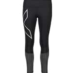 2XU Mid-Rise Reflect Compression Tights W