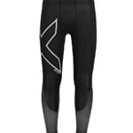 2XU Reflect Compression Tights M