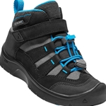 Keen Little Kid's Hikeport Mid WP