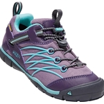 Keen Big Kid's Chandler CNX WP