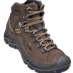 Keen Galleo Mid WP Women