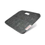 Woolpower Sit Pad
