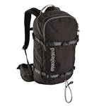 Patagonia Snow Drifter 30L