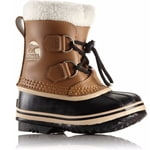 Sorel Children's Yoot Pac TP