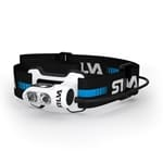 Silva Headlamp Trail Runner 3X