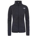 37761_1_TNF Black Heather
