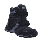 Treksta Run GTX High