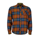 Marmot Anderson Flannel LS