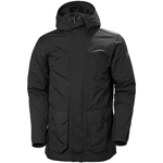 Helly Hansen Killarney Parka
