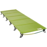 Therm-a-Rest LuxuryLite UL Cot Regular