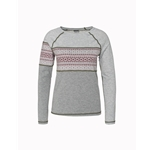 Varg Idre Base Layer Top Women
