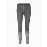 Varg Idre Baselayer Leggings Women