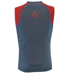 Scott M's Actifit Plus Light Vest Protector
