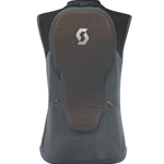 Scott W's Actifit Plus Light Vest Protector