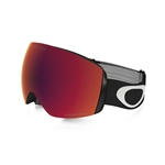 Oakley Flight Deck Xm Matte Black Prizm Torch Iridium