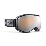 Julbo Ventilate Orange 3