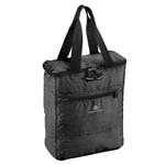 Eagle Creek Packable Tote/Pack