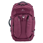 Eagle Creek Global Companion 65L W