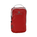 Eagle Creek Pack-It Specter Cube Xsmall