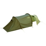 39907_1_New Taupe Green/Scallion Green